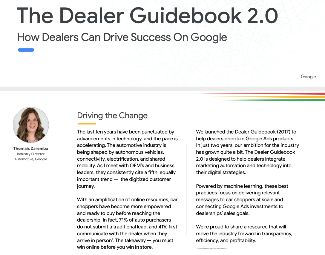 How Dealers Can Drive Success On Google.png