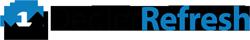 DR-Logo-Sm.png